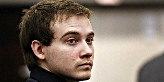 La Policía pilla al asesino porque el muy tonto preguntó al iPhone cómo esconder un cadáver