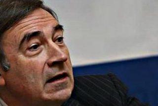 Pedrojota olfatea ya la fusión-adquisición de Vocento y Unidad Editorial y amenaza con sacar su periódico