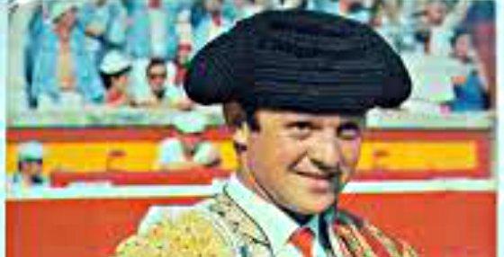 El torero Pepe Luis Vargas anuncia en Facebook que le queda un año de vida