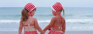 Lo nunca visto: multas de 750 € por hacer castillos de arena en la playa sin autorización municipal