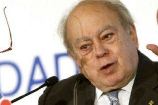 Jordi Pujol: Genio y figura