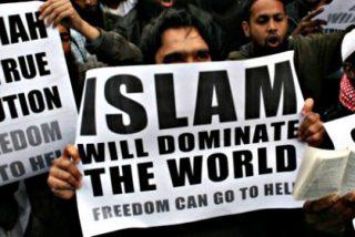 ¿Sabes cuáles son los principales viveros de la yihad islámica en Europa?