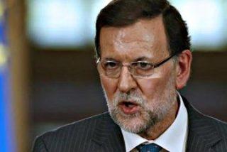 Mariano Rajoy saca pecho con la vista puesta en su reelección como presidente a finales de 2015