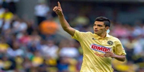 El Atlético, a un paso de fichar a Raúl Jiménez