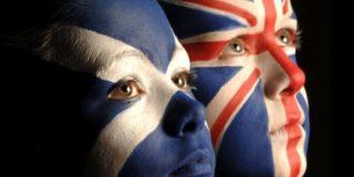 Escocia forma parte de Reino Unido desde 1707: Cinco preguntas candentes sobre la independencia