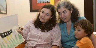 La primera adopción homosexual en Colombia llega envuelta en toda una polémica