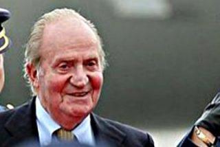 La nueva tarea asignada por el Gobierno a Don Juan Carlos pone en cuestión el 'caché' del viejo monarca
