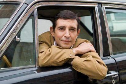 Fallece a los 51 años Roberto Cairo, el 'Desi' en Cuéntame cómo pasó