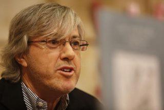 Alejandro Roemmers comienza a colaborar con la UPSA