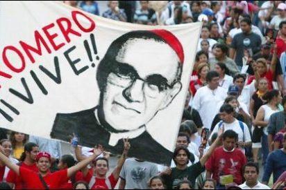 Iglesia salvadoreña agradece al Papa el impulso a la beatificación de Romero