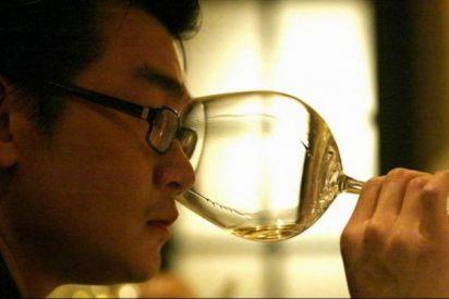 10 años de cárcel al 'experto' por vender como añejo y caro vino nuevo y barato