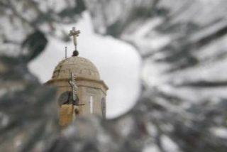 """La Santa Sede pide a la comunidad internacional que """"se tome en serio"""" la crisis en Oriente Medio"""