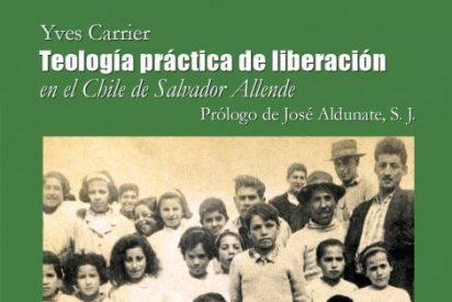 Teología práctica de liberación en el Chile de Salvador Allende