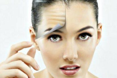 Belleza: Un combinado de ácidos que te permite corregir tu tono de piel