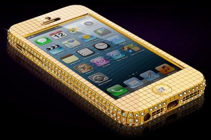 Cómo convertirte en propietario de un flamante iPhone 5c por menos de un euro