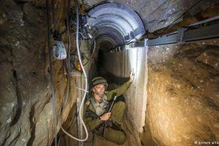 Gaza: en el Limbo o en el Infierno