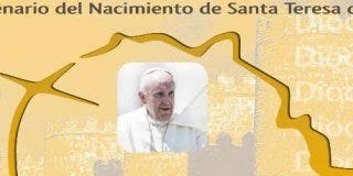 El Vaticano propone el 28 de marzo para la visita del Papa Francisco a Ávila y Alba de Tormes
