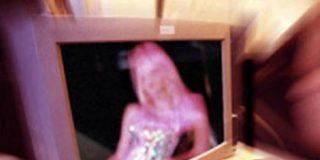 Nueva York decide cortar por lo sano con el vergonzoso 'porno de la venganza'