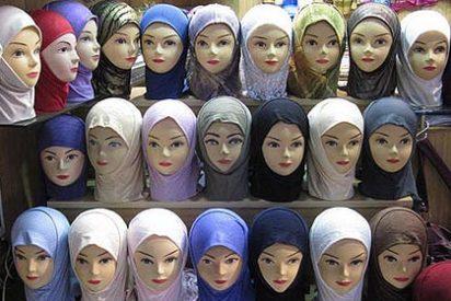 Estados Unidos y Occidente se equivocan con el Islam