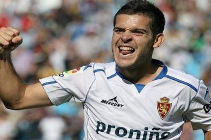 El Córdoba, a punto de firmar a Víctor