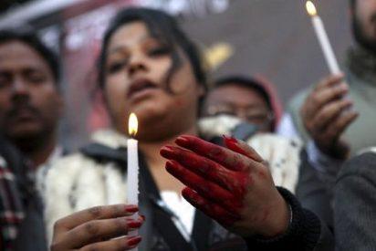 Cristianos indios protestarán mañana contra la discriminación a los dalits