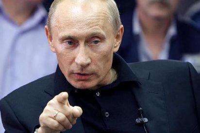 España, el sexto país mas afectado por el veto de Rusia a las importaciones de la UE