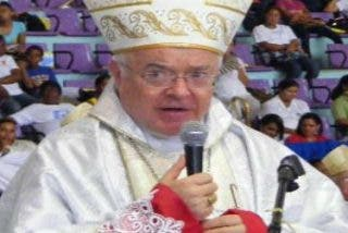 El ex Nuncio Wesolowski, acusado de abusos sexuales a menores, podría ser juzgado en República Dominicana