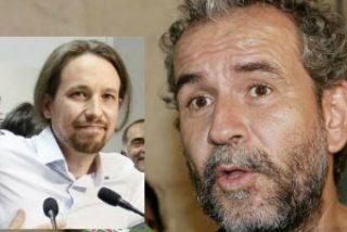 Gresca entre los columnistas progres del diario 'Público' por la rajada de Willy Toledo contra Podemos