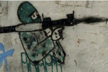 Israel mata a un jefe de la Yihad islámica antes de iniciar una tregua en Gaza