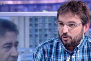 ¿Se ha quedado sin ideas 'frescas' el polifacético Jordi Évole?