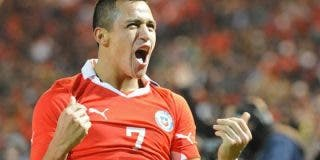 La Roja viste 'camisetas falsas' en su último amistoso
