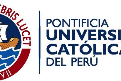 Llega a Lima la delegación vaticana para mediar en el conflicto Cipriani-PUCP