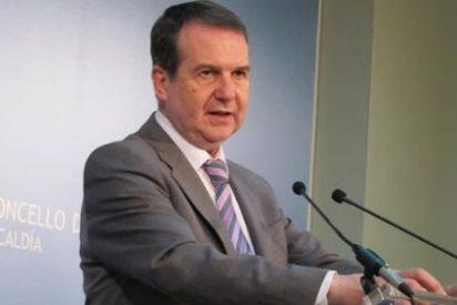 Un juzgado de Vigo cita a Caballero a un acto de conciliación