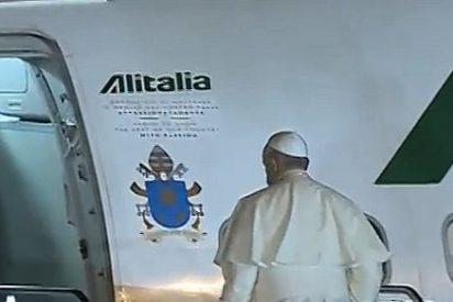 """""""En Albania, musulmanes, católicos y ortodoxos colaboran como hermanos"""""""