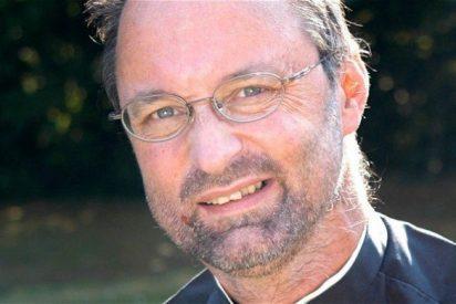 """""""Uno de cada diez obispos son gays"""""""
