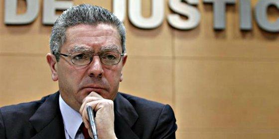 Alberto Ruiz-Gallardón: El largo y táctico adiós de un político de primera