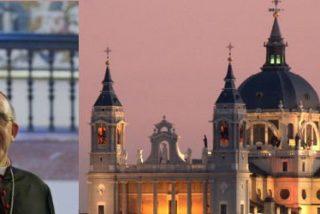 El Arzobispado de Madrid baraja el 25 de octubre como fecha para la toma de posesión de Osoro