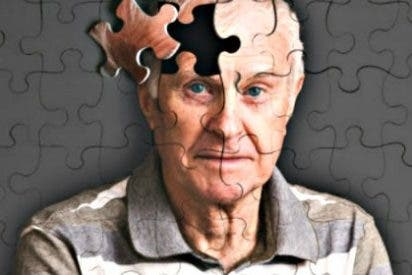 Las 10 señales de alarma para detectar el Alzheimer