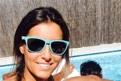 Ana Boyer y Fernando Verdasco apuraron el verano hasta el final