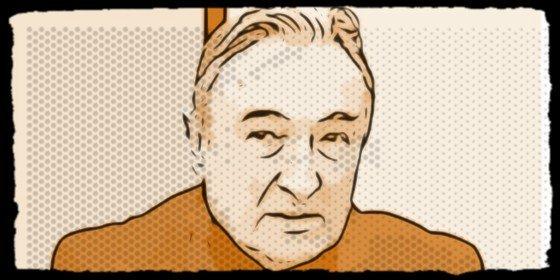 """""""Recordemos 'democracia popular', antecedente de la 'plebeya' de Pablo Iglesias"""""""