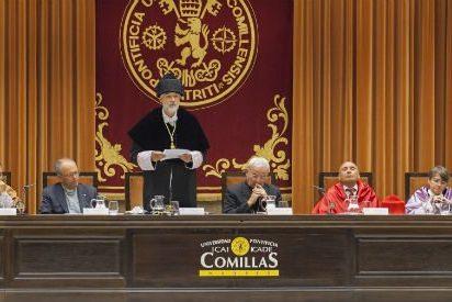 """Julio L. Martínez, SJ: """"Nos encontramos ante un curso para hacer historia"""""""