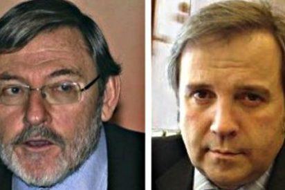 Jaime Lissavetzky abandona la carrera a la alcaldía de Madrid y Antonio Miguel Carmona queda como favorito socialista