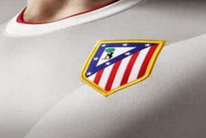 La estrategia de Nike con el Atlético para competir con el Real Madrid