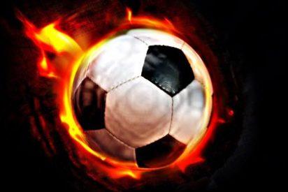 Anticorrupción cita a 20 futbolistas de LAOTRALIGA