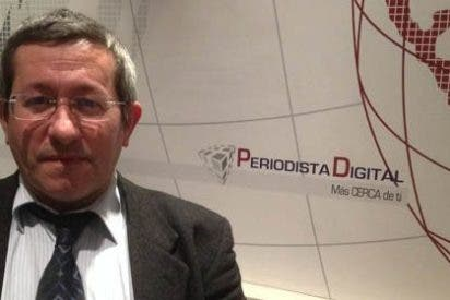 "Javier Barraycoa: ""CiU llegó a traer rumanos del sur de Francia para llenar la Diada de 2012"""