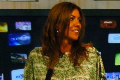 Canal Extremadura TV arranca la nueva temporada