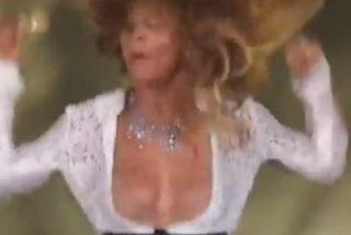 Beyonce se convierte en la asignatura pendiente de los estudiantes americanos