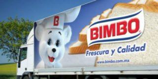 Bimbo construirá nuevas fábricas en España y controlará Europa y África desde Barcelona