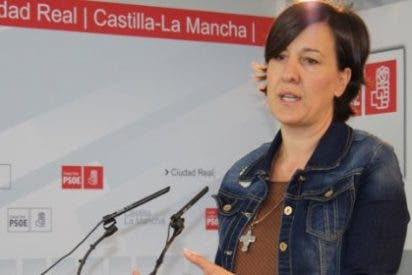 El PSOE reprocha a Cospedal que inaugure el nuevo centro de salud de Villarta con 3 años de retraso