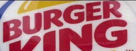 ¿Nos dará una buena mordida al bolsillo el nuevo servicio de comida a domicilio de Burger King?